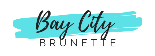 Bay City Brunette